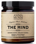 The Mind - 4.5 oz