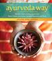 The Ayurveda Way-book