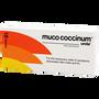 Mucococcinum