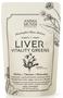Liver Vitality - 8oz