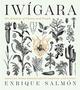 Iwigara Ethnobotanical Book