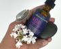 Ror Body Oil - Mini