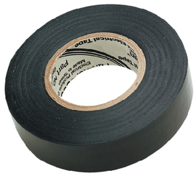 ELECTRICAL TAPE ELECTRICAL TAPE (SEACHOICE)