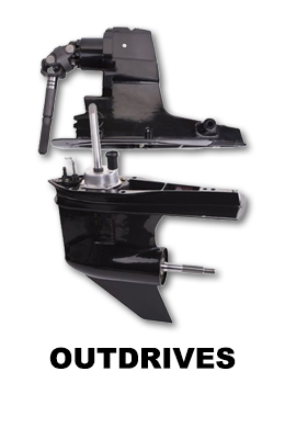 OUTDRIVES