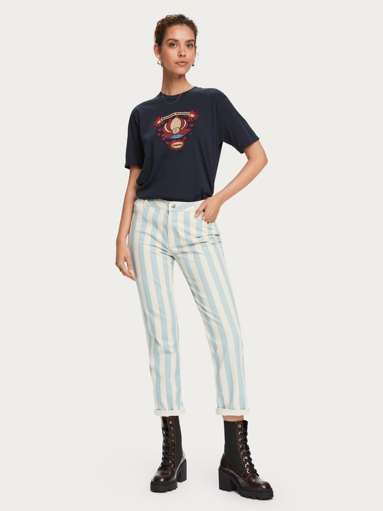 T-shirt 157070