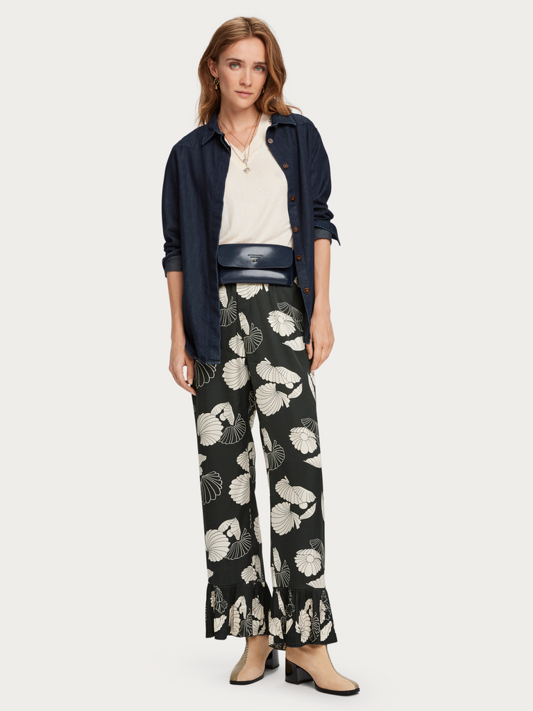 Trousers 159415