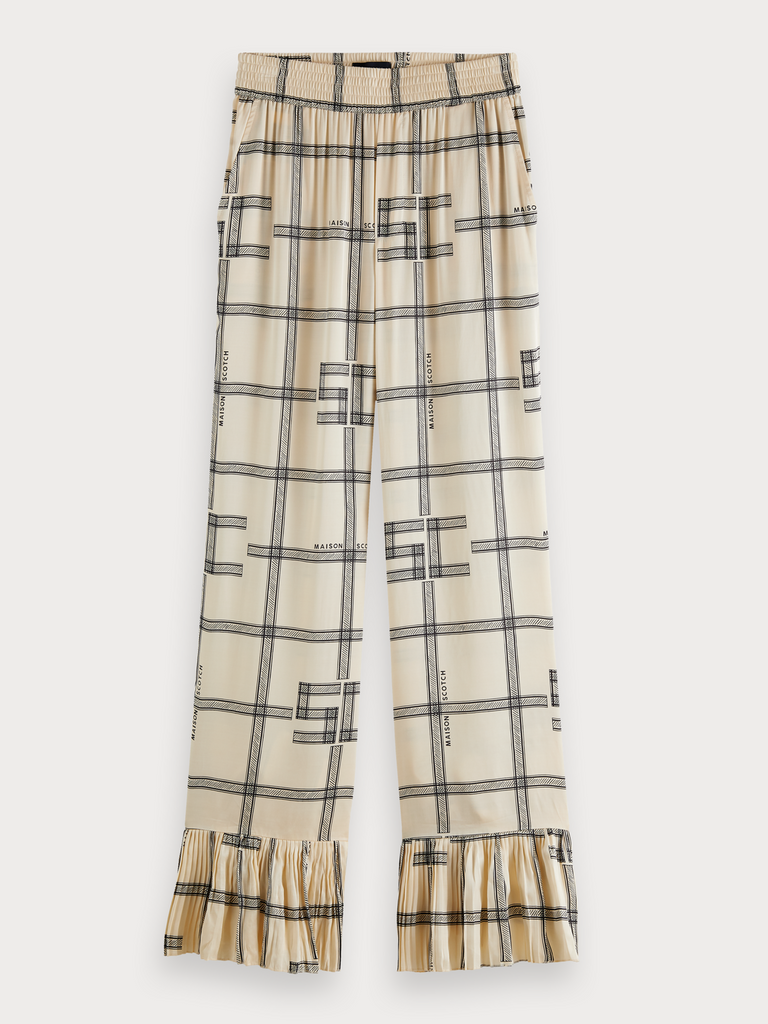 Trousers 156929