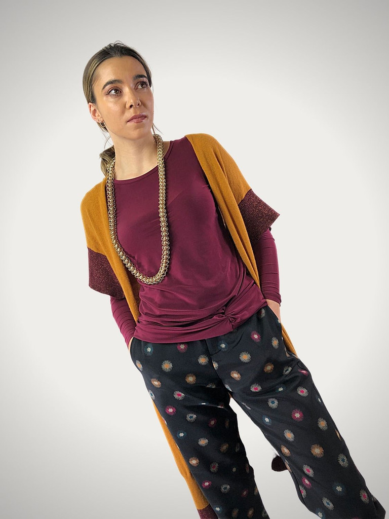 Trousers Star 159076