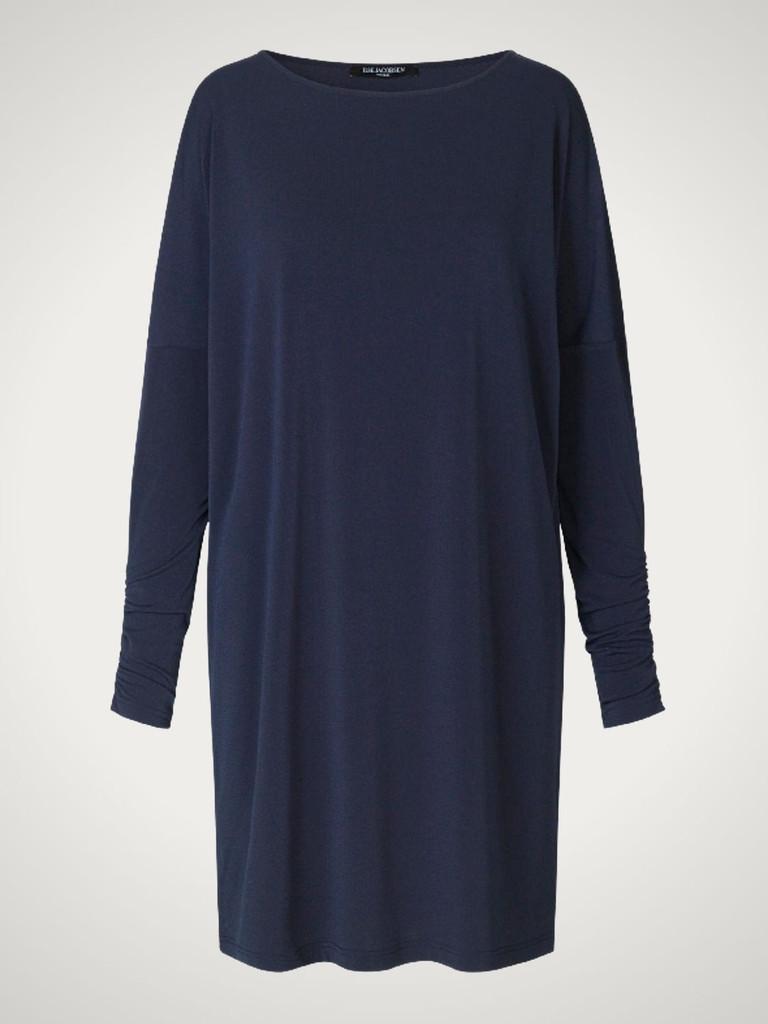 Dress Volant 7273