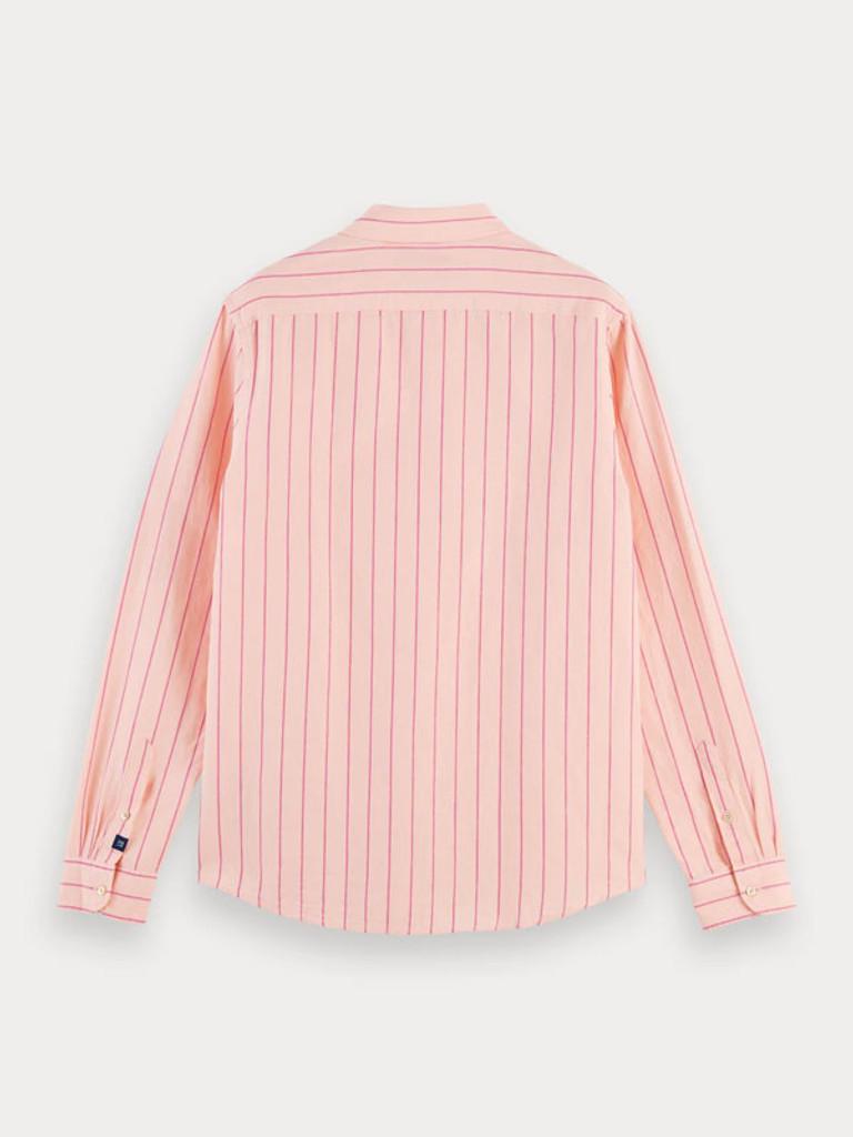 Shirt Stripe 155142