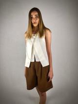 Shorts 305