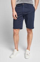 Rudo Shorts 6883