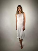 Dress KN705