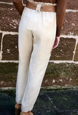 Trousers 2214