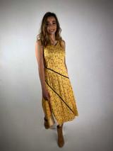 Dress 1025054