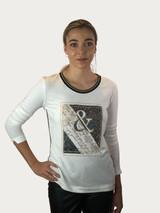T-Shirt 4622