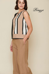 Trousers 121