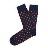Socks Dots