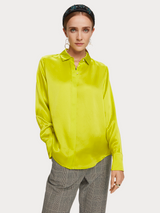 Blouse Fluo 158900