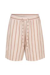 Shorts Loisa 6328