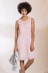 Dress 1004051