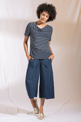 Trousers Short 1014040