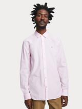 Shirt Pop 155141