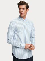 Shirt Stripe 155148
