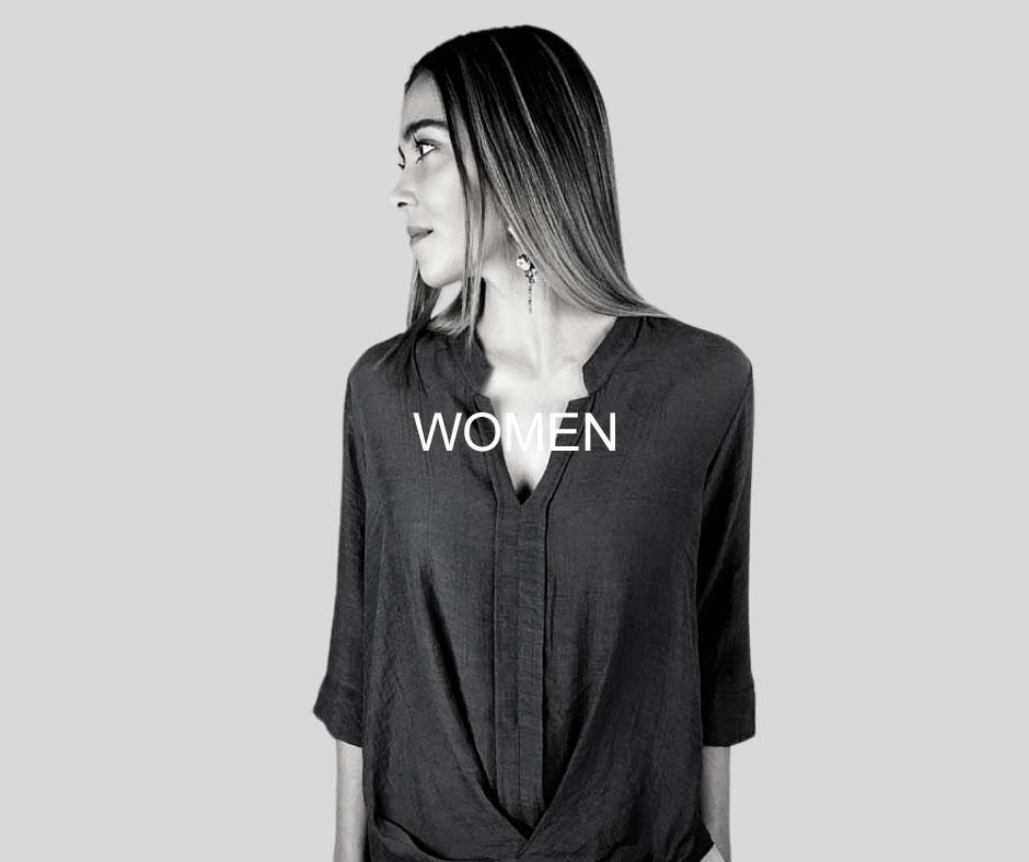 women's designer clothing UK