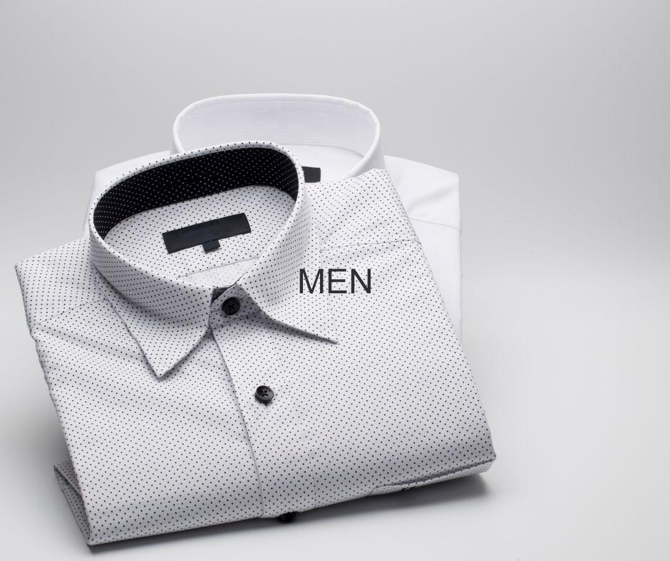 men's designer clothing UK