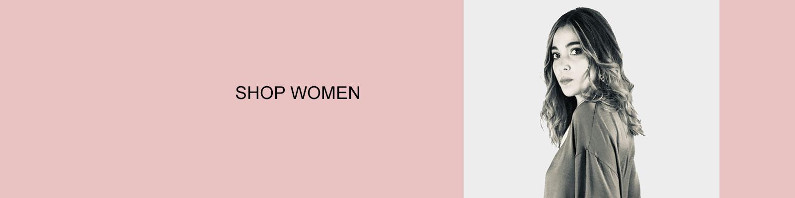 sale-women-1.jpg