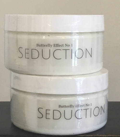 SEDUCTION BODY BUTTER