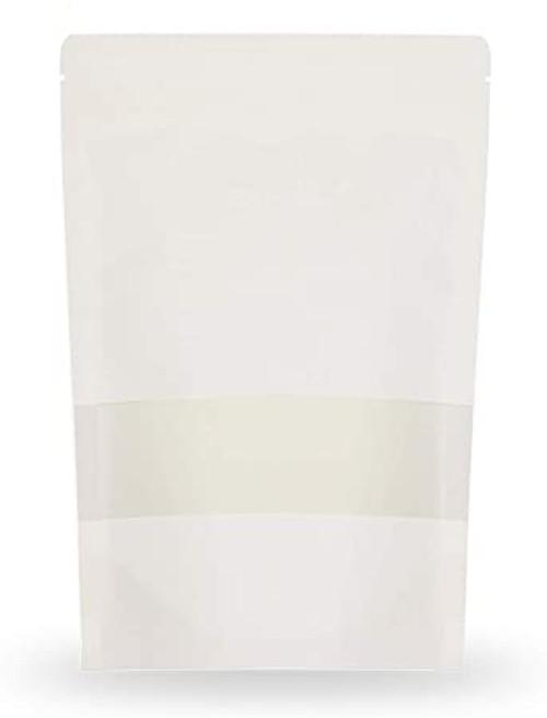 New Packaging BEAUTIFUL DETOX BATH SALTS