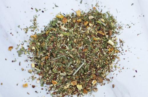 Immune Support Tea