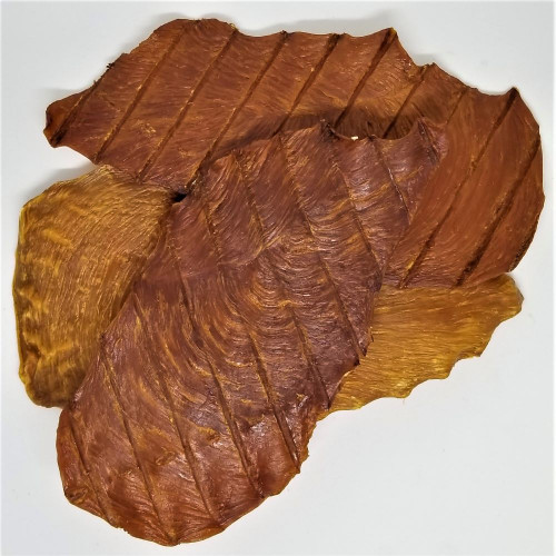 Smokehouse Chicken Jerky 8 oz. Value Pack