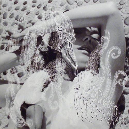 Björk - Vespertine (2015 Reissue)