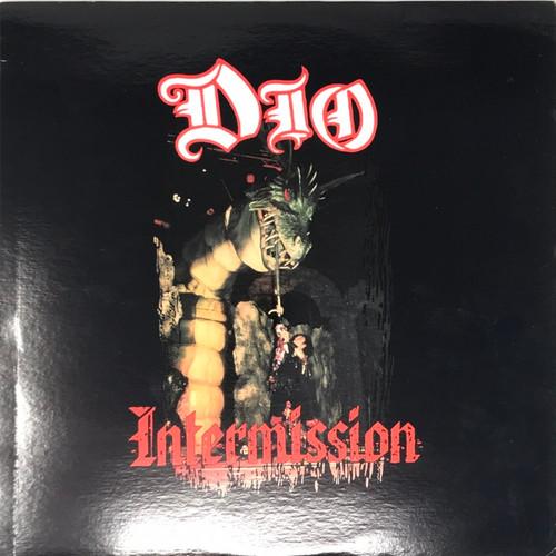 Dio - Intermission