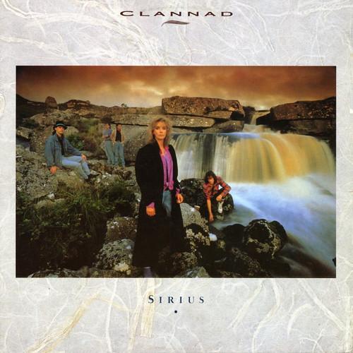 Clannad Sirius (play graded NM)