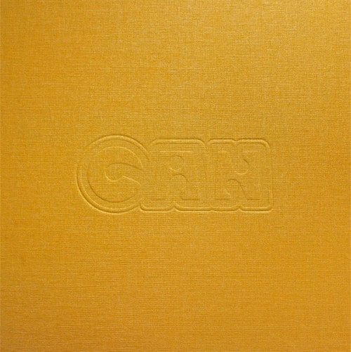Can - Can (Box Set 17 LPs)