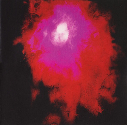 Porcupine Tree - Up The Downstair (Limited Edition)
