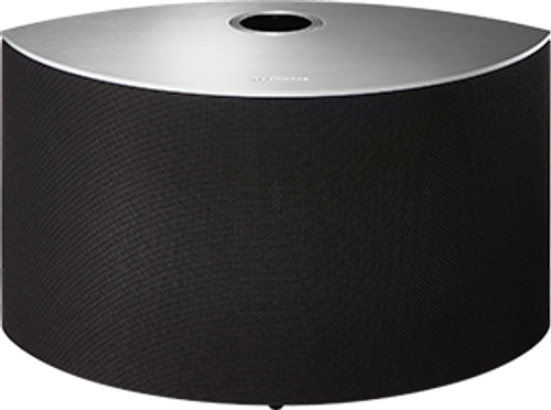 Technics SC-C30 Premium Wireless Speaker System