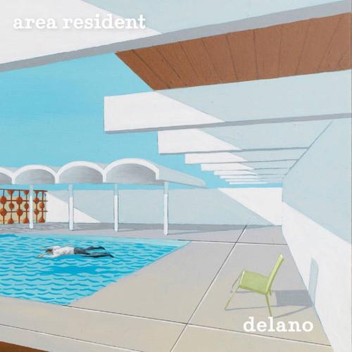 Area Resident - Delano