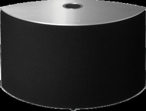 Technics SC-C50 Premium Wireless Speaker System