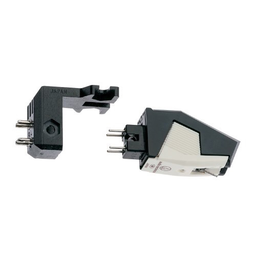 Audio-Technica AT311EP P-Mount Cartridge
