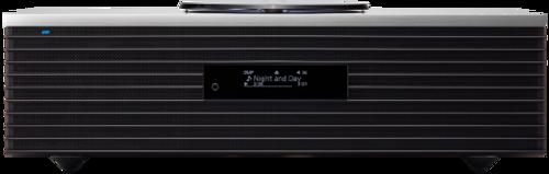 Technics Ottava f SC-C70 Premium All-In-One Music System
