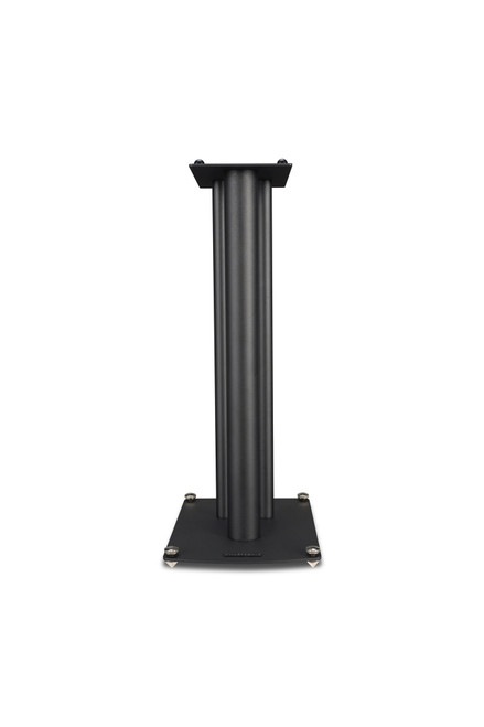 Wharfedale ST-3 Speaker Stand