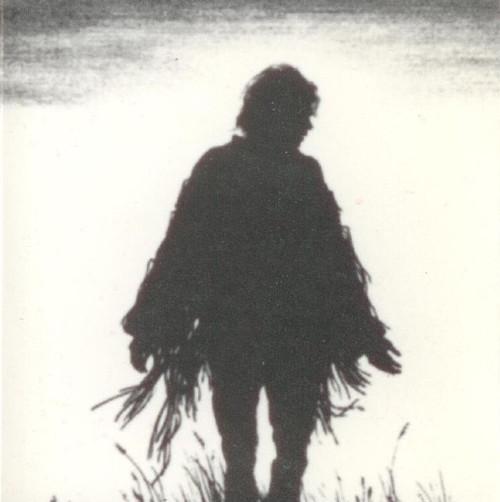 Neil Young - Harvest Moon (Cassette)
