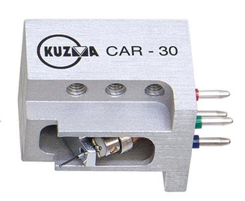 Kuzma CAR-30 MC Cartridge