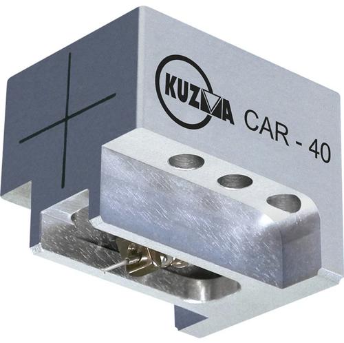 Kuzma CAR-40