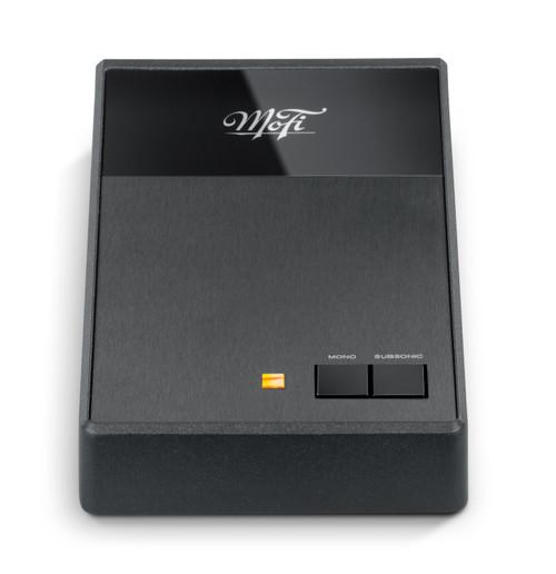 MoFi Electronics StudioPhono Preamplifier
